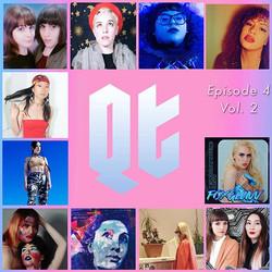 QTstation Episode 4_ Volume 2 ~__An alte