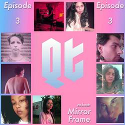 Sunday, June 16th_ QTstation Episode 3 ?