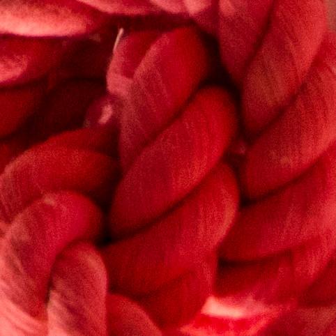 knot_detail_482.jpg