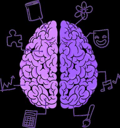 img-o-que-e-neurociencia.png