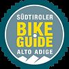 logo-suedtiroler-mtb-guides.png