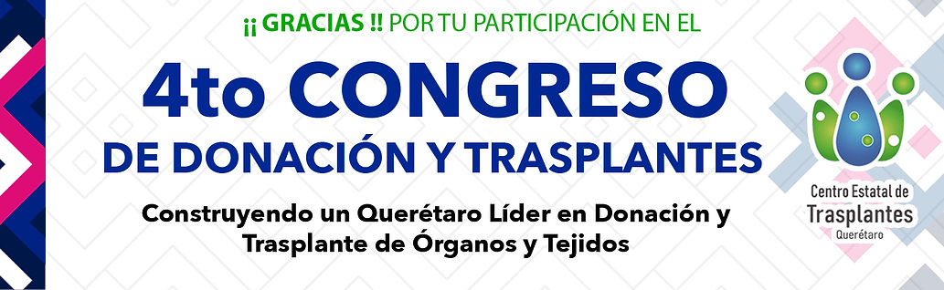 banner_gracias.jpg