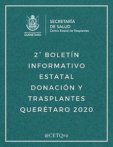 2o_BOLETÍN_INFORMATIVO_ESTATAL.jpg