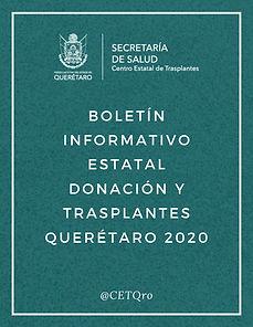 BOLETÍN_INFORMATIVO_ESTATAL.jpg