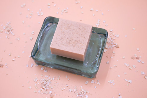 Mommyhood Bar Soap