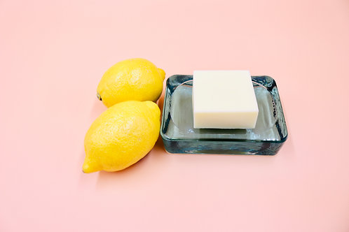Happiness Bar Soap