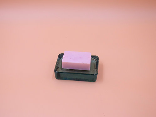 Carolina Poetry Bar Soap