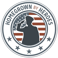 Homegrown-By-Heroes.png
