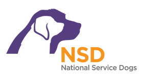 NSD full POS COL RGB 1.png
