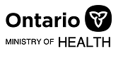 Ontario Health.png