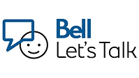 lets talk logo.png