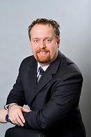 Matthew W.jpg