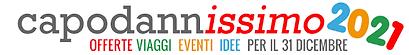 capodannissimo.com logo.png