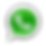 35624-whatsapp-icon.png