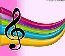 Mellow music.jpg