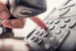 Biz Phone 1218.jpg