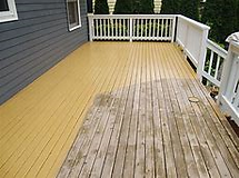 Deck painting.png