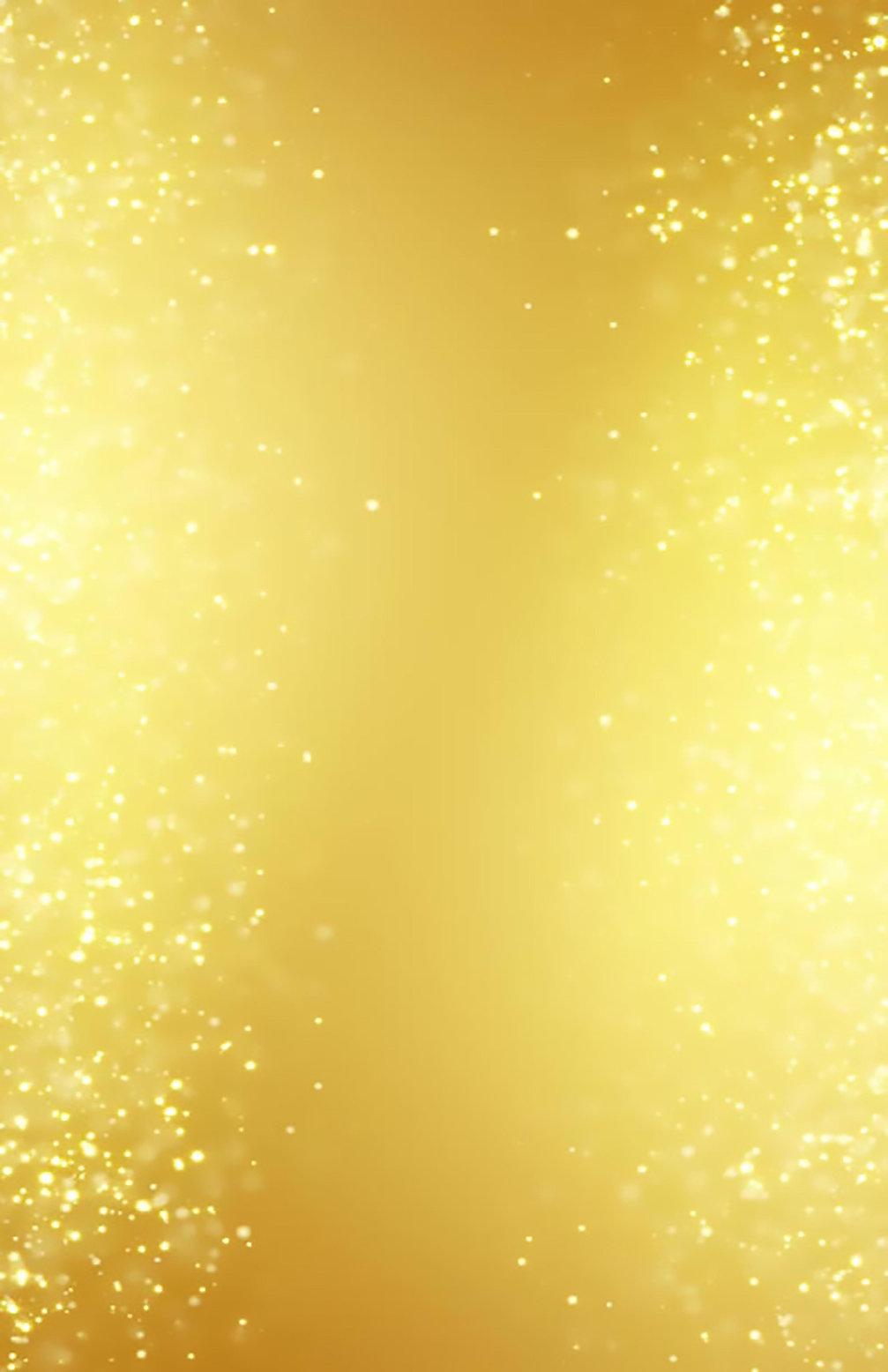 Golden Light Burst 3.jpg