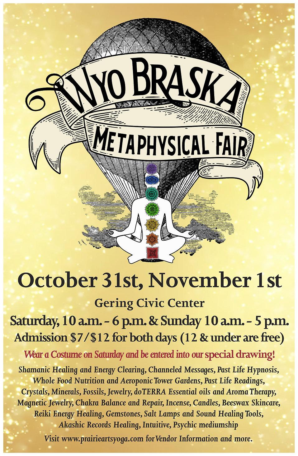 October 2020 Fair Poster.jpg