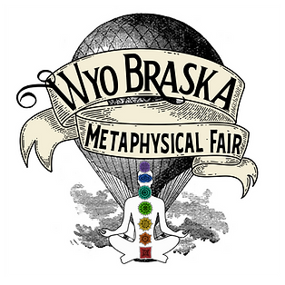 Metaphysical Fair Logo.png