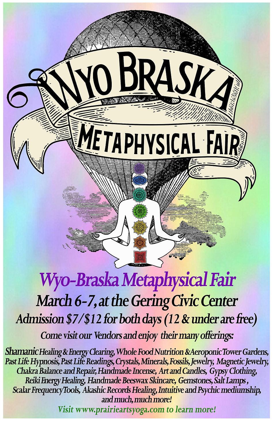 Official Fair Poster.jpg