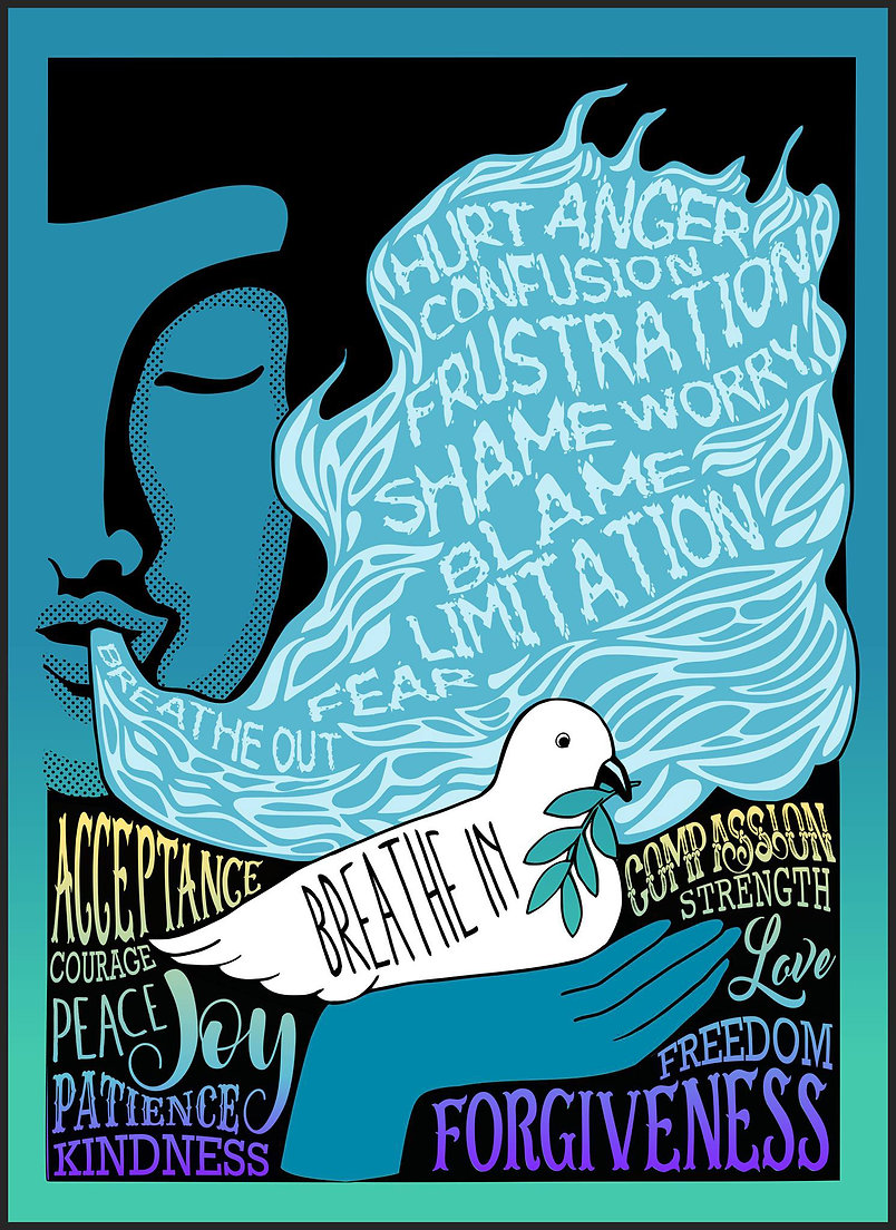 Breathwork Poster.jpg