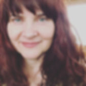 Lisa Natural Headshot.jpg