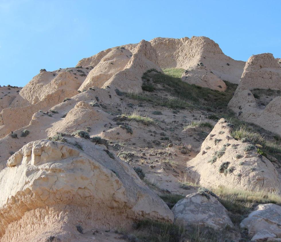 Climbing Hills.jpg