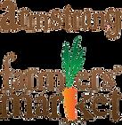AFM-logo-2018-Transparent.png
