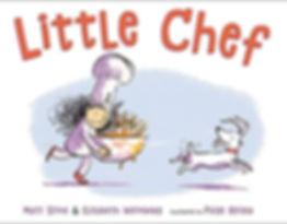 book-little chef.jpg