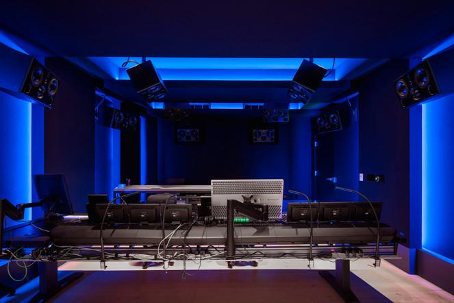 03 TSL - Mix Room back.jpeg