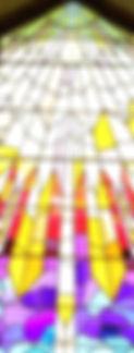IMG_0652_edited.jpg