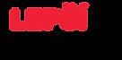 Lepší-senior-Logo-RGB.png