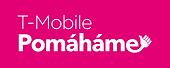 TMO_Pomahame-logo_RGB-inverz.png