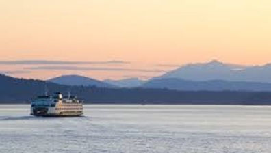 ferry_edited.jpg
