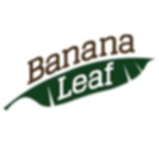 Banana-Leaf-Logo_636303684726731204.jpg