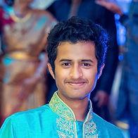 Krishna _R.JPG