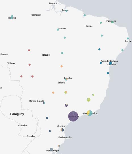 CVE-2018-13379_Map.PNG