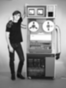 SamAndRobot3FF_web.png