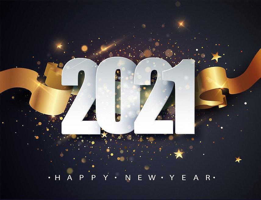 happy-new-2021-year-winter-holiday-greet