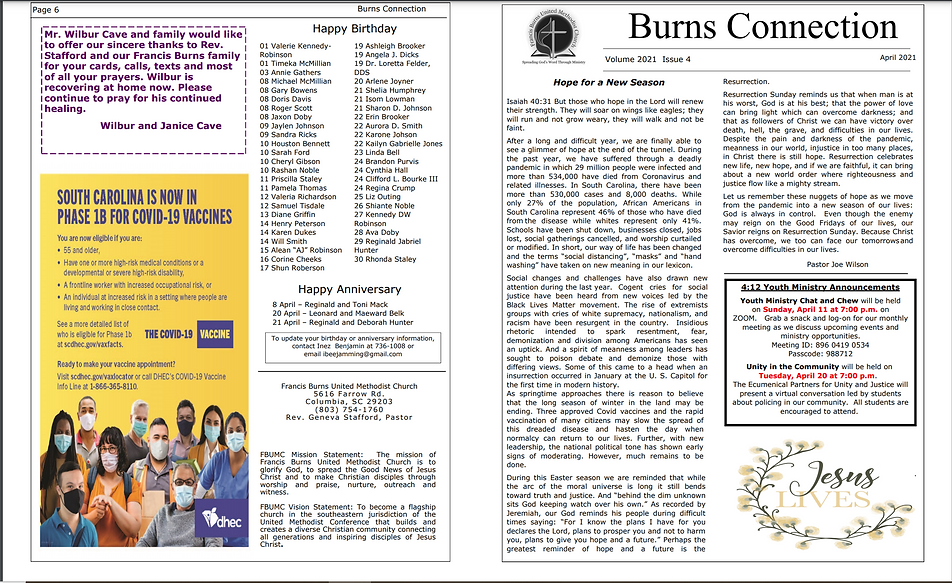 Burns Connection Page 1.PNG
