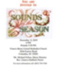 Christmas Concert Invitation.jpg