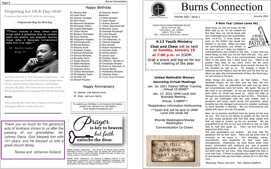 Burns Connection Pg 1.PNG