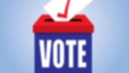 Vote Picture.jpg