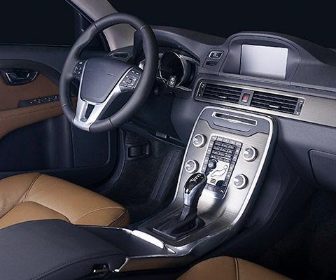 automobile-personnalisation-vehicule-2.jpg
