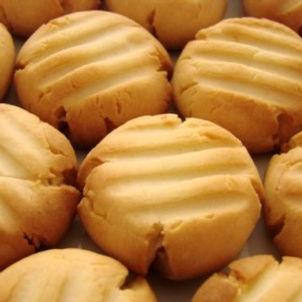 biscuits-e1582022641193.jpg