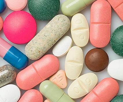 pharma-medecine.jpg
