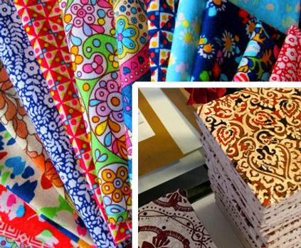 tissus-ceramiques-impression-couleur-2.jpg