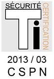 logo-CSPN-173px.png