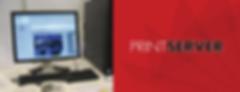 nipson_printServer.png